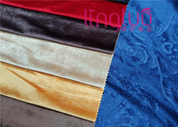 Luxurious Softness Touch Perfect Finish Luxury Italian Fabrics Magnificent Plain