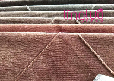 Soft Touch Velvet Jacquard Sofa Fabric Furniture Cover 180-320gsm